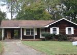 Foreclosed Home in Covington 30014 10272 WATERFORD RD NE - Property ID: 3874963