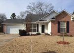 Foreclosed Home in Little Rock 72210 24 REDLEAF CIR - Property ID: 3875211