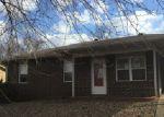 Foreclosed Home in Van Buren 72956 103 S 44TH ST - Property ID: 3875233