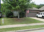 Foreclosed Home in Moody 35004 4011 JUBILEE LN - Property ID: 3875437