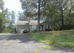 Foreclosed Home in Odenville 35120 136 BATSON RD - Property ID: 3875438