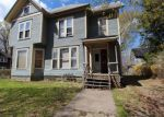 Foreclosed Home in Jamestown 14701 133 LAKEVIEW AVE - Property ID: 3875659
