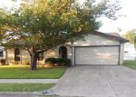 Foreclosed Home in Burleson 76028 301 SPRINGWILLOW RD - Property ID: 3875726
