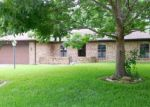 Foreclosed Home in Texas City 77591 7202 PLOVER CIR - Property ID: 3875831