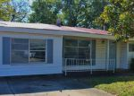 Foreclosed Home in Dallas 75234 2672 HEARTHSTONE DR - Property ID: 3875886