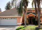 Foreclosed Home in Visalia 93291 3911 W DOUGLAS AVE - Property ID: 3876047