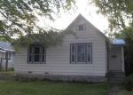 Foreclosed Home in Mount Shasta 96067 610 ALDER ST - Property ID: 3876135