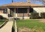 Foreclosed Home in Bakersfield 93308 2101 NAYLOR ST - Property ID: 3876169