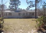 Foreclosed Home in Brooksville 34614 12279 SUNSHINE GROVE RD - Property ID: 3876553