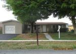 Foreclosed Home in Pembroke Pines 33026 10441 NW 17TH PL - Property ID: 3877330