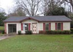 Foreclosed Home in Tallahassee 32311 2055 LITTLE RIVER LN - Property ID: 3877518