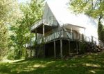 Foreclosed Home in Bedford 47421 970 OLD STATE ROAD 37 N - Property ID: 3877825