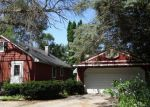 Foreclosed Home in Wonder Lake 60097 4721 OSAGE RD - Property ID: 3877969