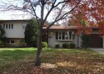 Foreclosed Home in Montgomery 60538 1000 WELLMAN AVE - Property ID: 3878015