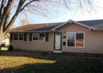Foreclosed Home in Streamwood 60107 802 SUMAC DR - Property ID: 3878163