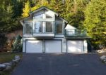 Foreclosed Home in Hayden 83835 6098 E HAYDEN LAKE RD - Property ID: 3878473