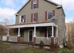 Foreclosed Home in Smock 15480 1226 TIPPECANOE RD - Property ID: 3878534