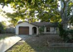 Foreclosed Home in Spring Hill 34609 13366 BANYAN RD - Property ID: 3878667