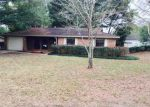 Foreclosed Home in Tallahassee 32311 2109 PORTSMOUTH CIR - Property ID: 3878733