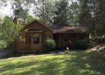 Foreclosed Home in Daphne 36526 138 WICKER WAY - Property ID: 3878869