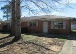 Foreclosed Home in Prattville 36067 735 MIMOSA RD - Property ID: 3878882