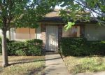 Foreclosed Home in Sacramento 95842 4711 HAYFORD WAY APT 1 - Property ID: 3879029