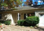 Foreclosed Home in Hot Springs Village 71909 37 BRILLIANTE CIR - Property ID: 3879095