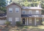 Foreclosed Home in Daphne 36526 192 ROLLING HILL DR - Property ID: 3879173