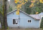 Foreclosed Home in Bremerton 98312 120 DORA AVE - Property ID: 3879279