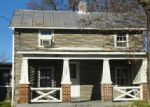 Foreclosed Home in Luray 22835 1241 E MAIN ST - Property ID: 3879402