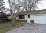 Foreclosed Home in Mchenry 60050 4405 PONCA ST - Property ID: 3879754