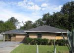 Foreclosed Home in La Marque 77568 618 AZALEA DR - Property ID: 3880159