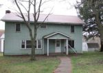 Foreclosed Home in Meyersdale 15552 221 YODER RD - Property ID: 3880217