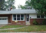 Foreclosed Home in Camp Hill 17011 2018 MILLTOWN RD - Property ID: 3880334