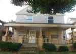 Foreclosed Home in Cleveland 44102 1947 W 54TH ST - Property ID: 3880370