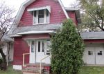 Foreclosed Home in Akron 44314 1143 CHESTER AVE - Property ID: 3880688