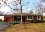 Foreclosed Home in Youngstown 44514 7328 N LIMA RD - Property ID: 3880722