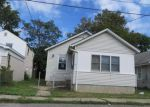 Foreclosed Home in Keansburg 7734 16 RANDALL PL - Property ID: 3880788