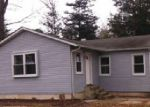 Foreclosed Home in Cream Ridge 8514 5 STONEY HILL RD - Property ID: 3880809