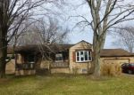 Foreclosed Home in Warren 44481 5412 PALMYRA RD SW - Property ID: 3880825