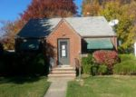 Foreclosed Home in Cleveland 44119 19751 PASNOW AVE - Property ID: 3880872