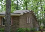 Foreclosed Home in Lumberton 28360 5307 CAMELLIA LN - Property ID: 3880936