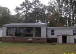 Foreclosed Home in Wendell 27591 724 WHITES LN - Property ID: 3880938