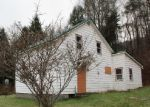 Foreclosed Home in Walton 13856 5645 COUNTY HIGHWAY 21 - Property ID: 3881074