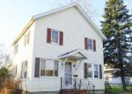 Foreclosed Home in Dunkirk 14048 711 SWAN ST - Property ID: 3881189