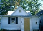 Foreclosed Home in Keansburg 7734 22 COTTAGE PL - Property ID: 3881524