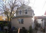 Foreclosed Home in Highlands 7732 55 5TH ST APT C - Property ID: 3881536