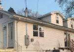 Foreclosed Home in Festus 63028 12269 PLEASANT HEIGHTS DR - Property ID: 3881854