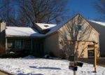 Foreclosed Home in Bath 48808 13765 MEAD CREEK RD - Property ID: 3882209
