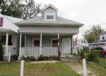 Foreclosed Home in Keansburg 7734 222 TWILIGHT AVE - Property ID: 3883365